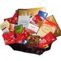 Gift a Basket - Image #4