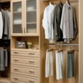 Closets by Design - Image #1