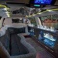Mina Limousine Services - Image #12