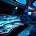 Mina Limousine Services - Image #15