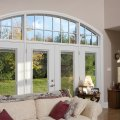 Ostaco Windows & Doors - Image #2