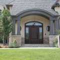 Ostaco Windows & Doors - Image #3