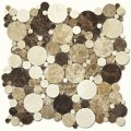Tile Shoppe - Image #13