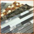 Tile Shoppe - Image #12