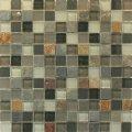 Tile Shoppe - Image #15