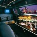 Best Limousine Service - Image #2