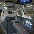 Best Limousine Service - Image #6