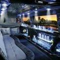 Best Limousine Service - Image #8