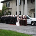 rides for brides - Image #2