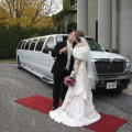 rides for brides - Image #3