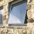 Omega Windows & Doors - Image #1
