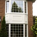 Omega Windows & Doors - Image #3