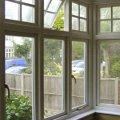 Omega Windows & Doors - Image #4