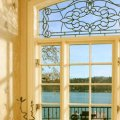 Omega Windows & Doors - Image #6