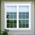 Omega Windows & Doors - Image #7
