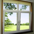 Omega Windows & Doors - Image #8