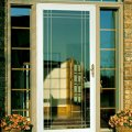 Omega Windows & Doors - Image #10