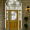 Omega Windows & Doors - Image #11
