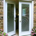 Omega Windows & Doors - Image #12
