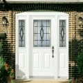 Omega Windows & Doors - Image #15