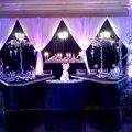 The Jewel Event Centre - Image #3