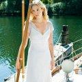 Lea-Ann Belter Bridal Boutique - Image #3