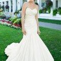 Lea-Ann Belter Bridal Boutique - Image #4