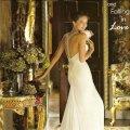 Mona Richie Boutique - Image #1