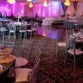 The Jewel Event Centre - Image #8