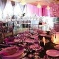 The Jewel Event Centre - Image #5
