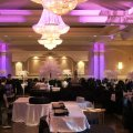The Jewel Event Centre - Image #9