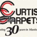 Curtis Carpets Ltd - Image #1
