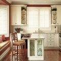 AYA Kitchens And Baths - Image #1