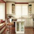 AYA Kitchens And Baths - Image #1