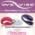 We-Vibe Canada