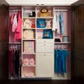 Closet Organizer_Home Page_product header