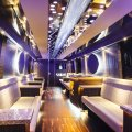 Ultra Grand Luxury CoachInt4