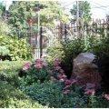 Rosedale Landscaping Ltd - Image #4