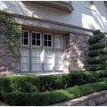 Rosedale Landscaping Ltd - Image #3