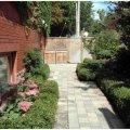 Rosedale Landscaping Ltd - Image #1