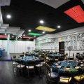 Fuzion Caviar Room Full Width Good