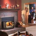 Hearth & Home Fireplace Specialties Ltd. - Image #8