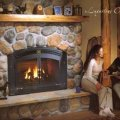 Hearth & Home Fireplace Specialties Ltd. - Image #4