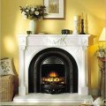 Hearth & Home Fireplace Specialties Ltd. - Image #2