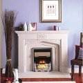 Hearth & Home Fireplace Specialties Ltd. - Image #1