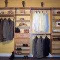 The Home Organizers - Image #11