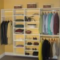 The Home Organizers - Image #2