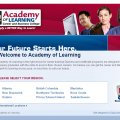 Academy of Learning - Image #1