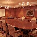 5e_Salle du conseil