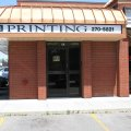 AB Printing Inc. - Image #3